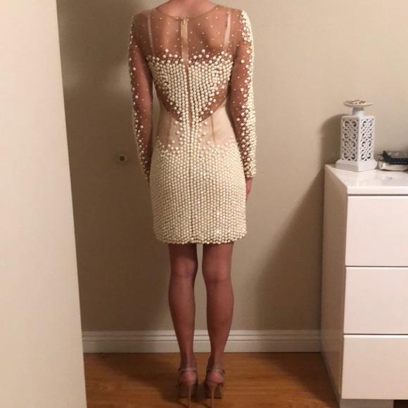 Fancy Cocktail Dresses